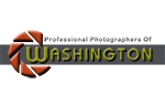 Professional Photographers of Washington