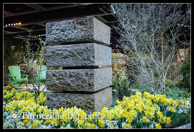 Northwest flower garden show turner photographics - Northwest flower and garden show ...