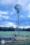 Windmill Water
