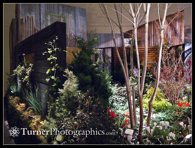 Northwest Flower And Garden Show Promo Code Fasci